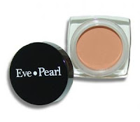 Eve Pearl Salmon Concealer