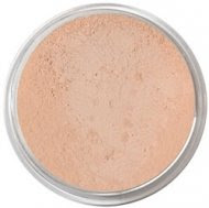 Everyday Minerals Abbott Concealer