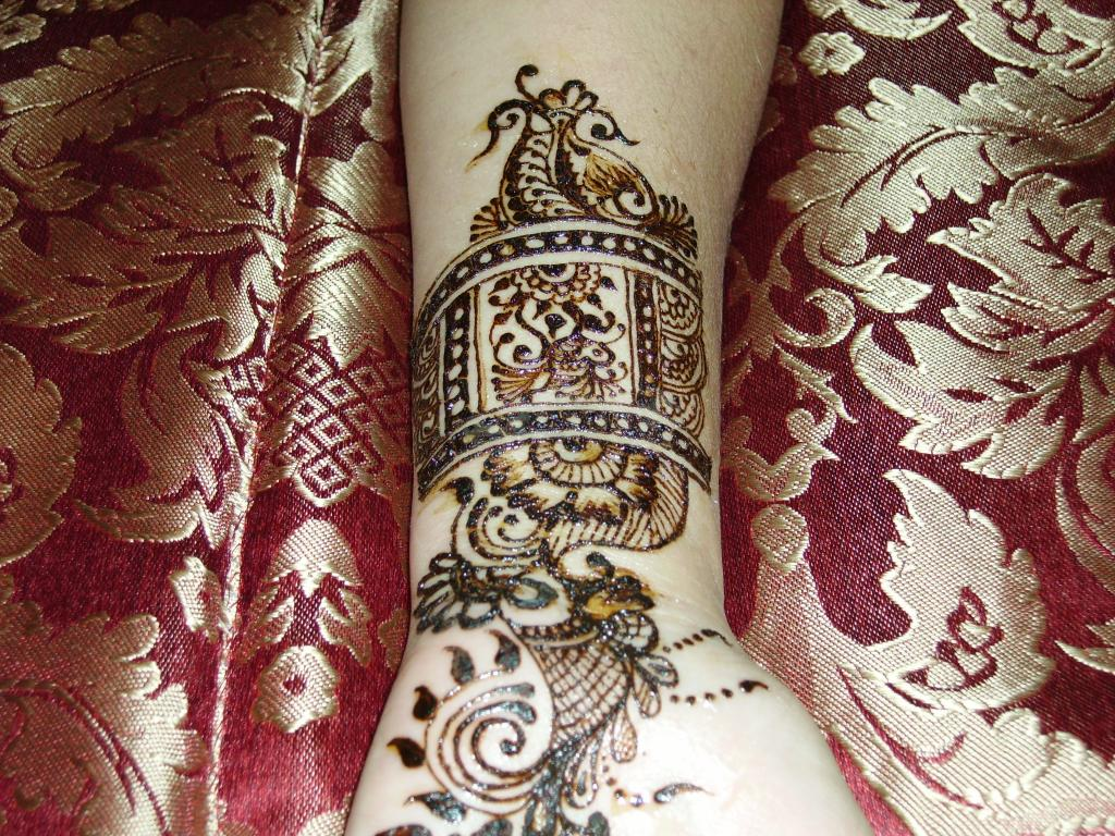 BODY PAINTING GALLERY Holistic Henna Tattoo HORIKYO TATTOO