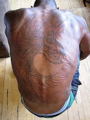 tattoo design, europe tattoo