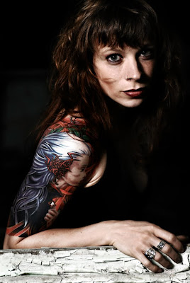 arm tattoo, arm tattoos, back tattoo, Tattoo Photos