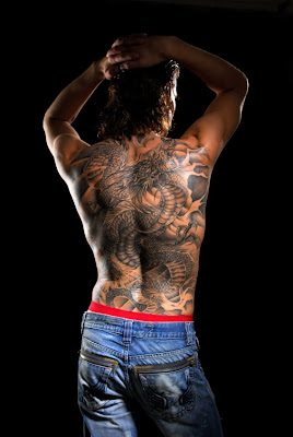arm tattoo, arm tattoos, back tattoo, Tattoo Photos