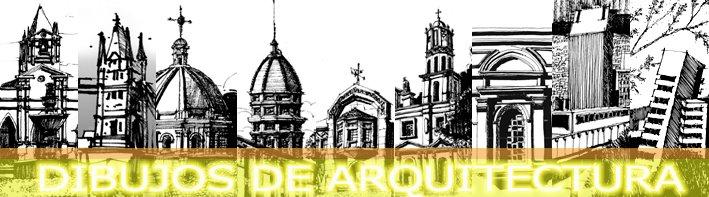 DIBUJOS+DE+ARQUITECTURA.jpg