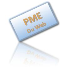 Le Blog des PME du Web