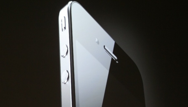 new iphone 5 pictures. new iphone 5 2011?
