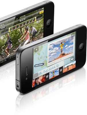 iphone 5g 2011. new iphone 5g 2011.