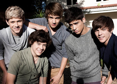 one-direction-picture
