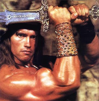 conan the barbarian wallpaper. conan the arbarian.