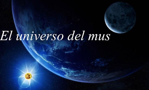 El Universo del Mus