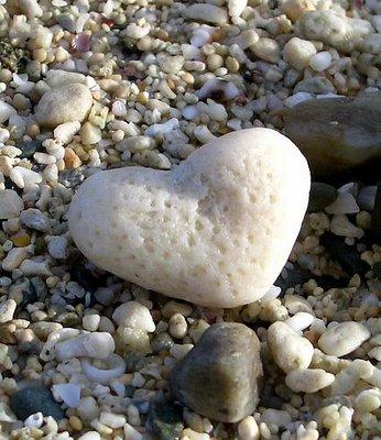 [pedra]