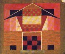 Abstração e Geometrismo