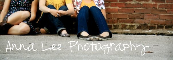 AnnaLee Photography