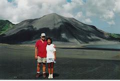 Mt. Yasir