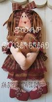 Swappiamo un Ginger Bread??!