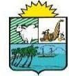 Gobernacion de Sucre