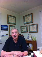 Doctor William Allen Nunn Family Practitioner from doctorwilliamnunn.blogspot.com