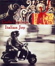 italian joy