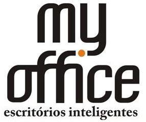 My Office - Escritórios Inteligentes