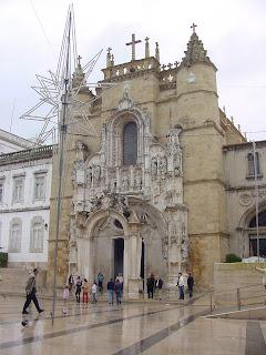 Igreja+de+Santa+Cruz2.JPG