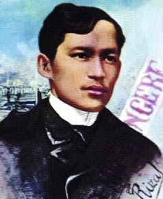 "summary of the film rizal in dapitan tagalog version August 20 – diariong tagalog publishes rizal's first essay ""amor patria,""   february – governor-general ramón blanco visits rizal in dapitan."