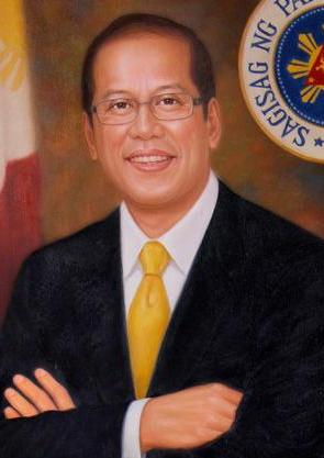 benigno aquino iii. Benigno S. Aquino III,