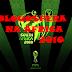 Blogosfera na África 2010