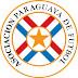 Blogosfera na África: Paraguai