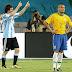 Os brasileiros estão sem vontade?