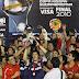 O que o título trouxe ao Independiente