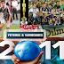 Futebol & Variedades 2011: Confira as novidades