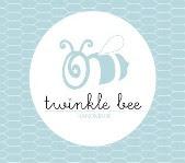 Twinklebee Me