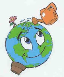 Dia 5 de Junho - Dia Mundial do Ambiente