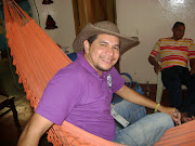 LEONARDO ANTONIO