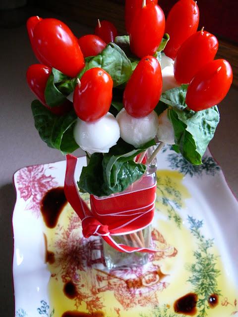 http://www.eat8020.com/2010/11/80-caprese-bouquet.html