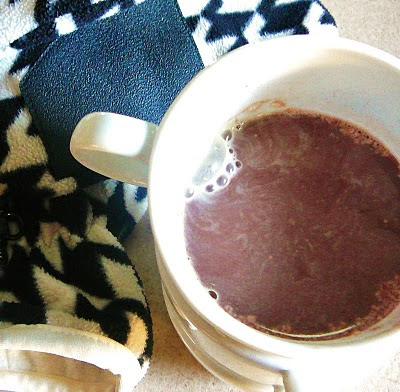 http://www.eat8020.com/2010/12/20ish-homemade-peppermint-cocoa.html