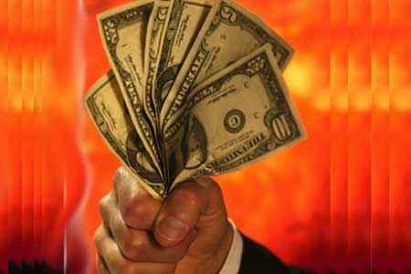 Bastante dinero ft trina perra