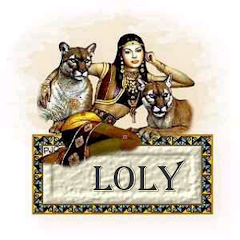 LOLY