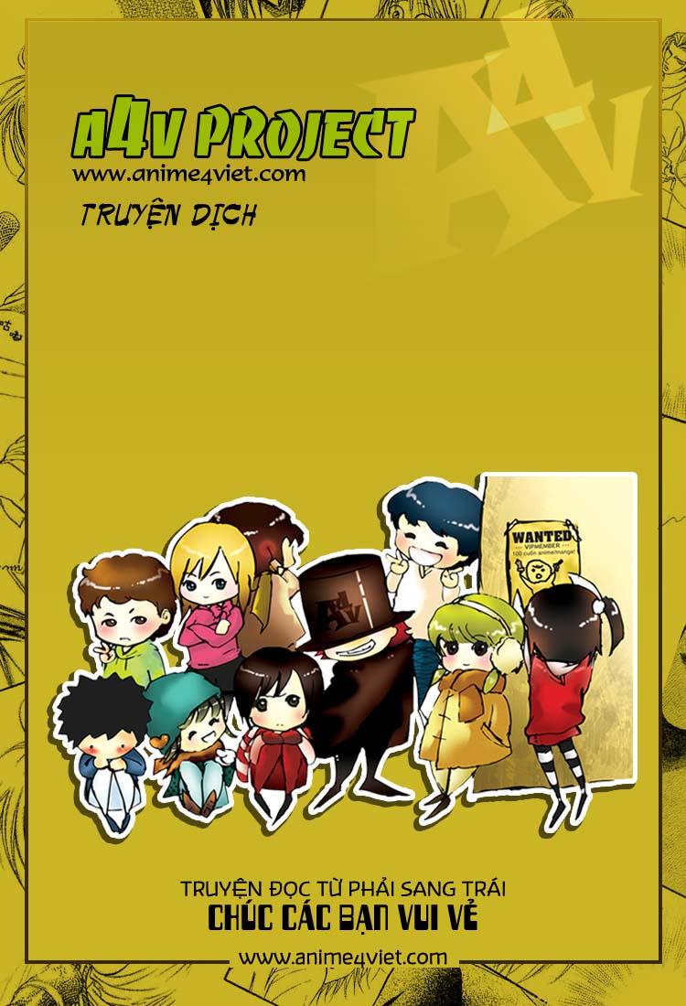 Bad Company chap 10 – Kết thúc Trang 1 - Mangak.info