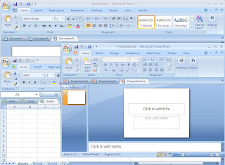 Office Tab 6.00 (software + crack)