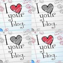 Premios Otorgados al Blog
