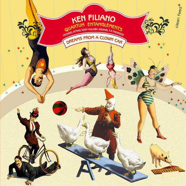Ken+Filiano.jpg