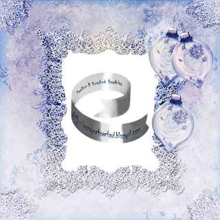 http://scrapurheartout.blogspot.com/2009/12/winter-frame-freebie.html