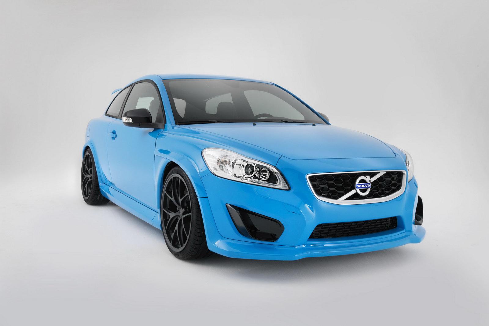 http://2.bp.blogspot.com/_ZFktH015R7Q/S9GQwzW__zI/AAAAAAAABD8/_7Mv_6pFQGM/s1600/Volvo-C30-Polestar-Performance-2.jpg