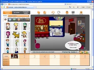 http://2.bp.blogspot.com/_ZFxnPoaSZb0/SwUhKuogXrI/AAAAAAAAAD4/Dx7ZDHLgtQU/s1600/goanimate.jpg