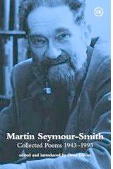 Martin seymour-smith 100 most influential books