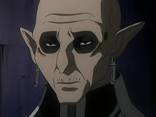 D. Gray-Man Japanese-anime-series-d.gray-man-bookman01