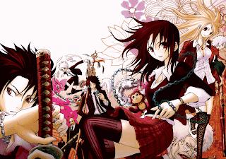http://2.bp.blogspot.com/_ZG0R2d4Msx8/SfwMvfSqYwI/AAAAAAAAAy8/q-y_5EwwkwI/s320/japanese-manga-series-ga-rei-manga-info.png