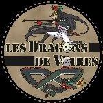 Les Dragons de Vaires