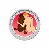 Programação do Mês da Visibilidade Lésbica e Bissexual