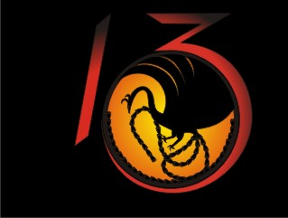 FENIX 13 COMICS